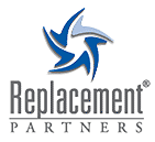 Replacement_Partners
